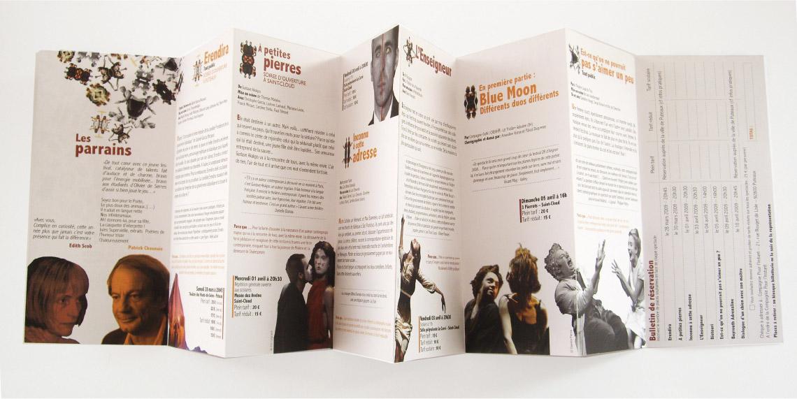 design graphique, programme, en seine, graphiste freelance