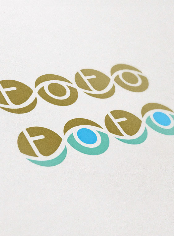 Recherche, logo, restaurant, graphiste freelance