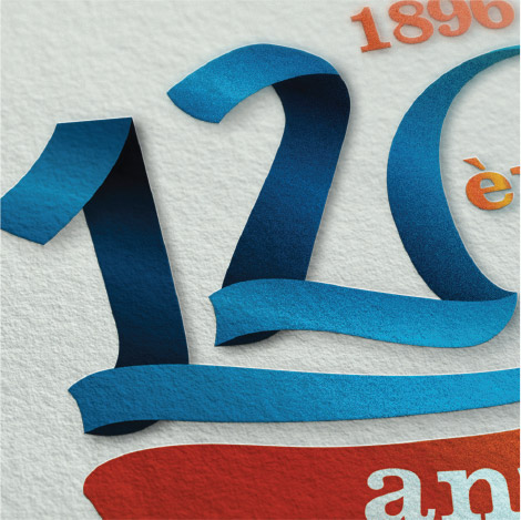 logo, picto, Jean Gobba, graphiste freelance