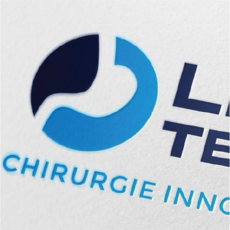 logo, graphiste freelance