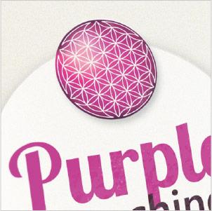 création logo, graphiste freelance