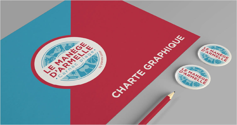 charte graphique, identité visuelle, graphiste freelance