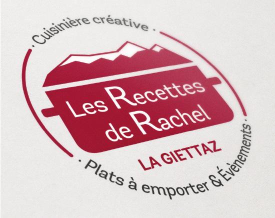 logo, identité visuelle, graphiste freelance