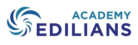 logo, Edilians